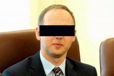 Marek Ch. nie poszedł na współpracę z prokuraturą.