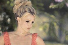 Britney Spears ma 37 lat i sporo przeszła w swoim życiu