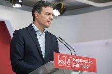 Czy Pedro Sanchez, nowy, socjalistyczny premier Hiszpanii wywoła wojnę z Kościołem?