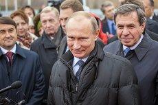 Rosjanie chcą destabilizacji lub konfliktu w Arktyce?