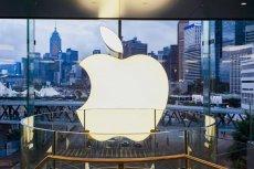 Apple zapewnia, że pracuje nad naprawieniem aktualizacji, które są zalecane do pobrania na niemal każdym sprzęcie tej marki.