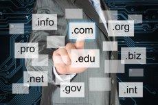 Strona internetowa firmy to istotny element prowadzenia biznesu.