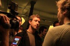 Cyberatak na Facebooka niesie za sobą ogromne konsekwencje.