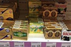 Ceny masła pójdą w dół? Zdaniem byłego ministra Marka Sawickiego to tylko kwestia czasu.