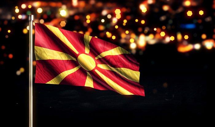 –Niewiele wskazuje na to, by sytuacja na terenie Macedonii szybko się unormowała – alarmują politolodzy.