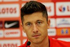 Robert Lewandowski nowy sezon spędzi w Bayernie Monachium.