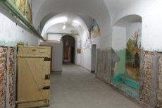 Powiat łęczycki stara się sprzedać dawne więzienie