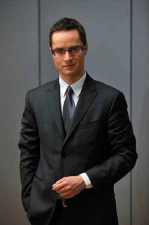 Konrad Niklewicz