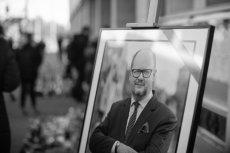 Pogrzeb Pawła Adamowicza może odbyć się w gdańskiej Bazylice Mariackiej.