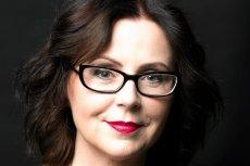 Dr hab. Agata Bielik–Robson udzieliła wywiadu, w którym broni liberalizmu przeciwstawiając go zgubnym jej zdaniem koncepcjom PiS i Lewicy. Rozmowa, którą przeprowadził Grzegorz Sroczyński, jest gorącym tematem politycznego Twittera.