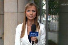 """Gdy Igor Ostachowicz obejmował stanowisko w Orlenie, prawica nazywała to """"korupcją polityczną"""". Obecny przypadek Ewy Bugały jej nie oburza."""