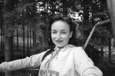 Zaginięciem Ewy Tylman żyła cała Polska.