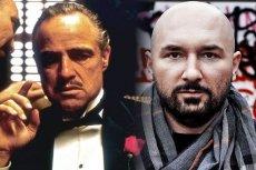 Patryk Vega wypuszcza 2 filmy na rok. W kolejce jest m. in. rosyjski odpowiednik kultowego dzieła z Marlonem Brando