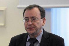 W rządzie powstanie nowy superresort - Ministerstwo Bezpieczeństwa Narodowego, a pokieruje nim Mariusz Kamiński.