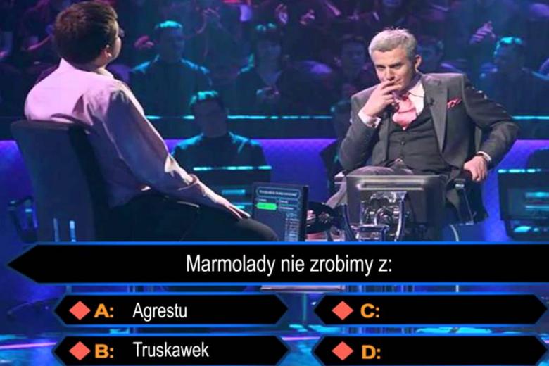 "Wraca hit ""TVN-u"". Hubert Urbański znowu rozda miliony."