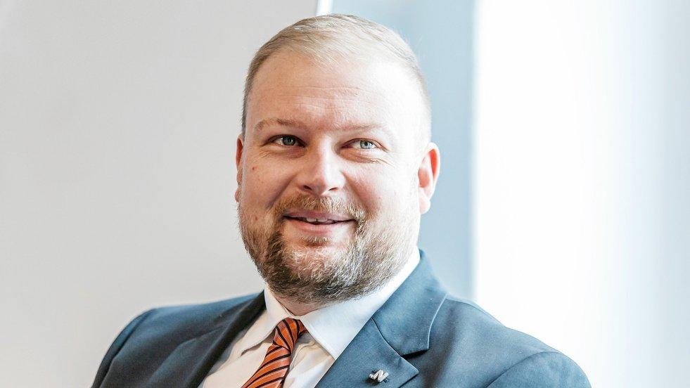 Witold Zembaczyński z Nowoczesnej w rozmowie z naTemat.pl ostro komentuje kandydaturę Patryka Jakiego w Warszawie, nowy podatek w cenie paliw i wyjaśnia, co dzieje się z jego partią.