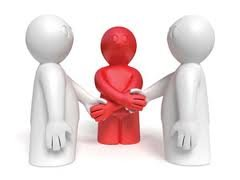 making a deal - mediations