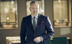 Radosław Jakociuk, czyli człowiek, który o biżuterii wie absolutnie wszystko