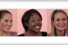 Małe dziewczynki przygotowały kobiety na pierwszą randkę. Jak wyszło?