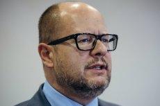 Prezydent Adamowicz jest zdania, że głos ws. pomnika ks. Jankowskiego w Gdańsku należy oddać mieszkańcom.