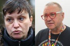 Ewa Stankiewicz zaatakowała Jerzego Owsiaka po zabójstwie Pawła Adamowicza na finale WOŚP.