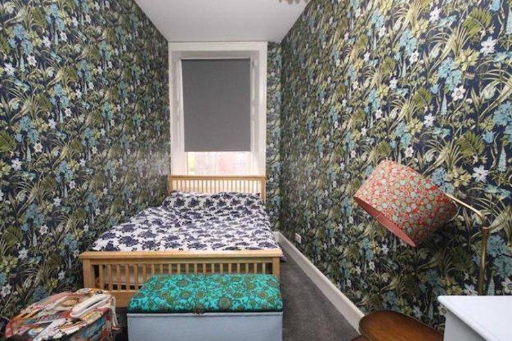Dla młodych warszawiaków najważniejsza jest lokalizacja mieszkania.
