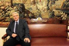 Polska dyplomacja jest coraz bardziej osamotniona na arenie europejskiej.