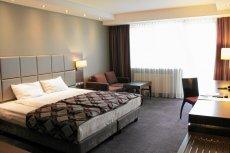 Polacy w hotelach kradną co się da: ręczniki, sztućce, piloty od telewizorów...