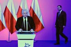 6 grudnia 2014 r. Rada Polityczna PiS zatwierdziła Andrzeja Dudę jako kandydata na prezydenta.