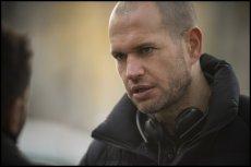 """Nie można uciec od przeszłości – rozmowa z Nadavem Lapidem, reżyserem nagrodzonego Złotym Niedźwiedziem na ostatnim festiwalu Berlinale filmu """"Synonimy"""""""