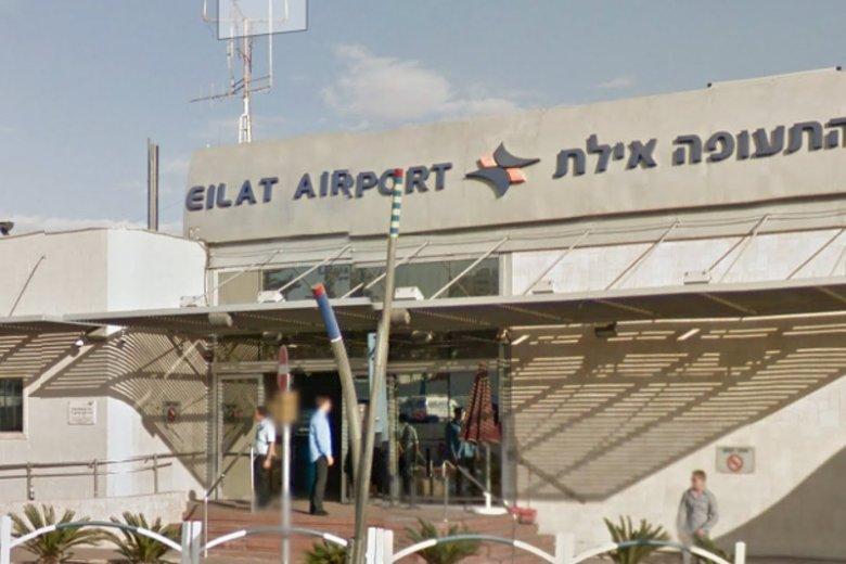 WIelu Polaków odwiedza izraelski Ejlat w drodze do Egiptu. Teraz będą czuli się w tym kraju gorzej, niż w sąsiednich muzułmańskich?