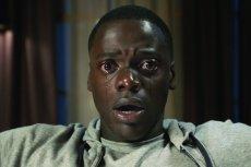 """""""Get Out"""" - film, który przed premierą jest najbardziej pożądanym obrazem roku."""