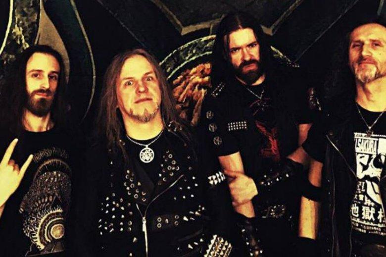 Lider zespołu Vader oskarża PiS o odwołanie koncertu we Wrocławiu. Czy słusznie?