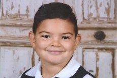 Zakończyły się poszukiwania 10-letniego Ibrahima. Belgijskie służby podały, że chłopiec przebywa w tym kraju i jest bezpieczny.