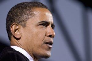 Ustępujący prezydent Barack Obama mówił o swoich sukcesach i wyzwaniach stojących przed USA