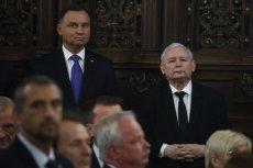 Jeśli plany PiS się ziszczą, delegacja w Smoleńsku będzie bardzo okazała.