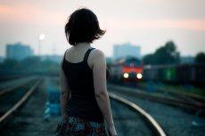 Narodowy Program Zdrowia Psychicznego miał ograniczyć liczbę samobójstw. Nie wyszło.
