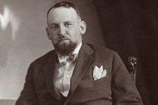 Aleksander Ładoś: polski dyplomata, który w czasie II wojny światowej ratował Żydów.
