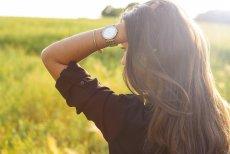 Zmiana czasu nie musi wpływać negatywnie na nasze zdrowie. Ważne, żeby się porządnie wyspać.