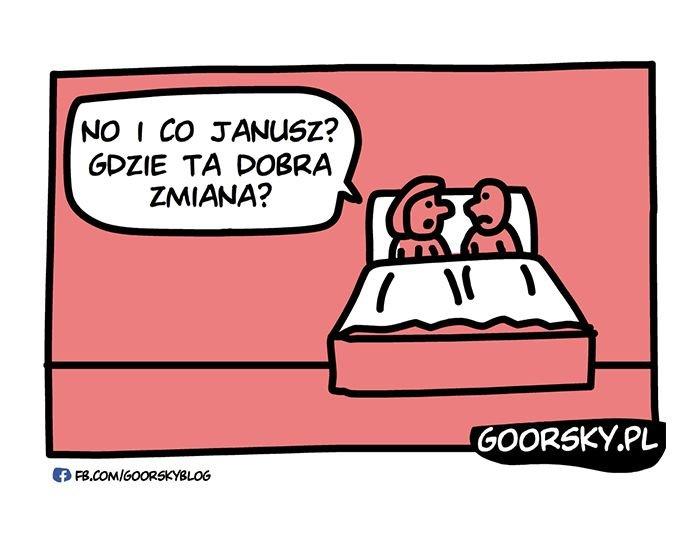 autor: Goorsky http://goorsky.pl https://www.facebook.com/goorskyblog