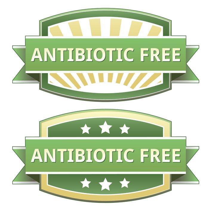 koinfekcje - terapie alternatywne