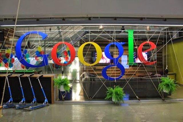 Google Chrome i Gmail przestaną wkrótce działać na starszych wersjach systemu Windows.