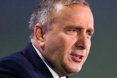 Nowoczesna podjęła decyzję o dołączeniu do Koalicji Europejskiej.
