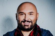 Patryk Vega to twórca najbardziej hitowych kinowych polskich produkcji ostatnich lat.