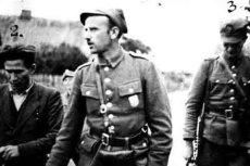 Nie będzie ulicy mjr Łupaszki w Białymstoku.