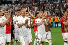 Piłkarze wracają do Polski.