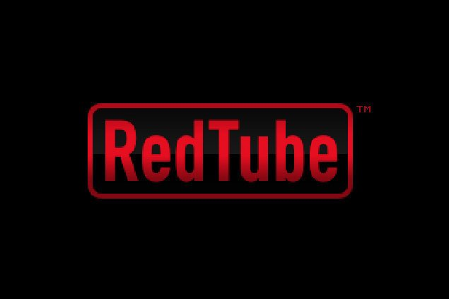 Jak nie płacić kary za oglądanie filmów na RedTube?