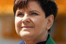 Rząd Beaty Szydło szykuje się do wyborczego maratonu. Stąd podwyżki dla wielu grup zawodowych.