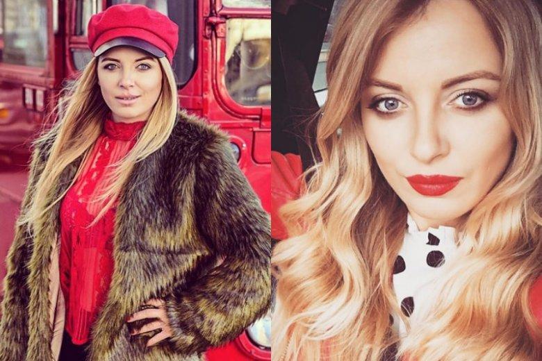 """Magdalena Filipowska zwyciężyła w kategorii """"Personal Style"""". Modelka dostaje coraz więcej propozycji współpracy"""