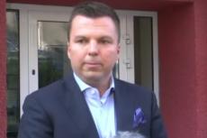 Marek Falenta to jeden z głównych podejrzanych w sprawie tzw. afery taśmowej.